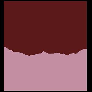J.A. Wedding rentals – uthyrning i Skåne